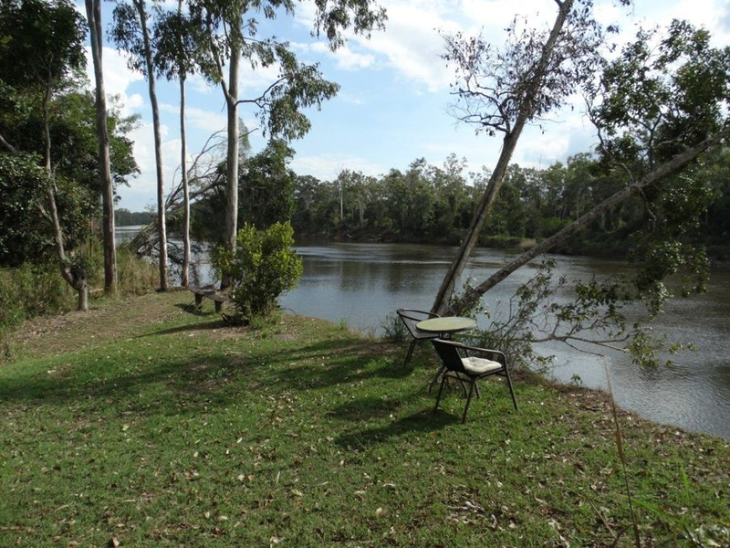 Photo - 859 Ferry Road, Rosedale QLD 4674  - Image 10