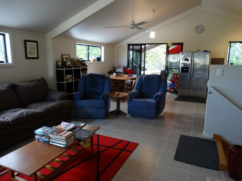 Photo - 859 Ferry Road, Rosedale QLD 4674  - Image 12
