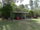 Photo - 859 Ferry Road, Rosedale QLD 4674  - Image 14