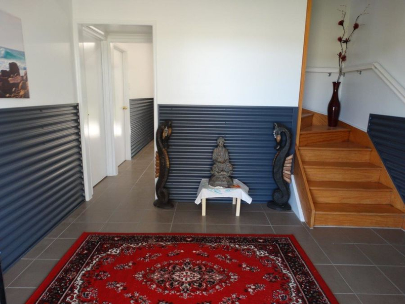 Photo - 859 Ferry Road, Rosedale QLD 4674  - Image 15