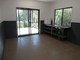 Photo - 859 Ferry Road, Rosedale QLD 4674  - Image 16