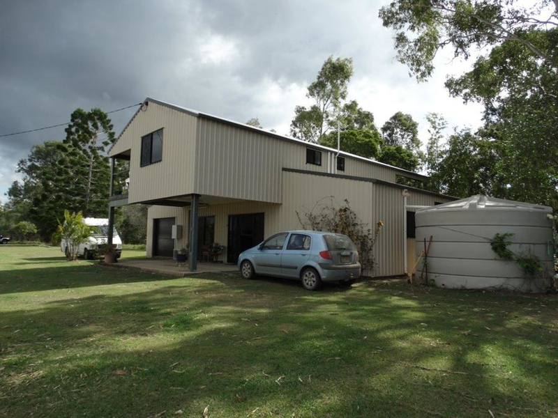 Photo - 859 Ferry Road, Rosedale QLD 4674  - Image 17