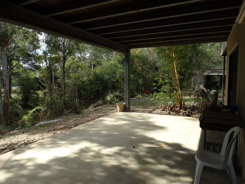 Photo - 859 Ferry Road, Rosedale QLD 4674  - Image 18