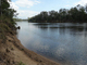 Photo - 859 Ferry Road, Rosedale QLD 4674  - Image 21