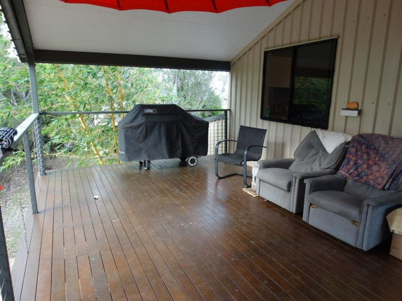 Photo - 859 Ferry Road, Rosedale QLD 4674  - Image 22