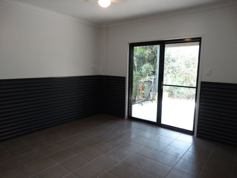 Photo - 859 Ferry Road, Rosedale QLD 4674  - Image 23