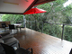Photo - 859 Ferry Road, Rosedale QLD 4674  - Image 25