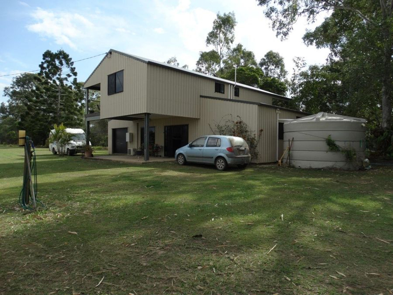Photo - 859 Ferry Road, Rosedale QLD 4674  - Image 26