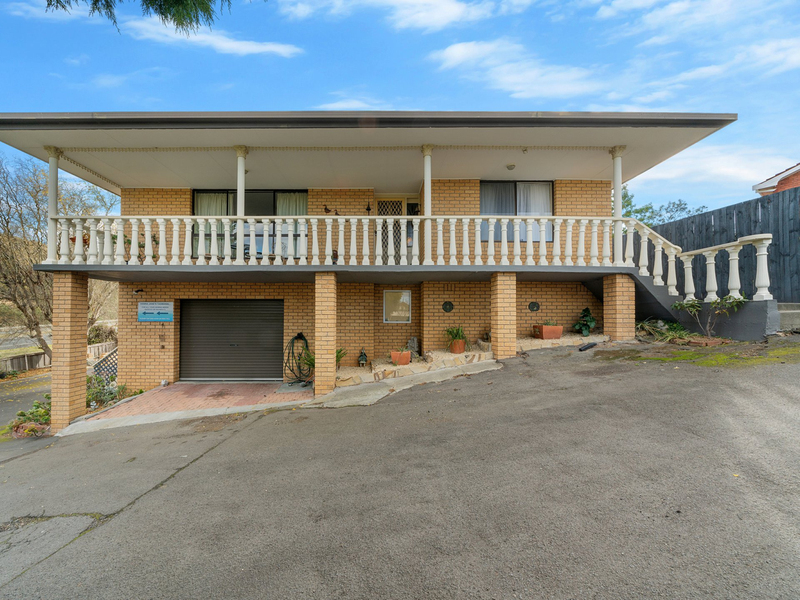 85A Clinton Road, Geilston Bay TAS 7015