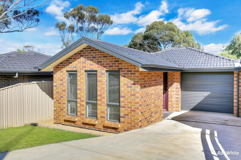 85B Nelson Road, Valley View SA 5093