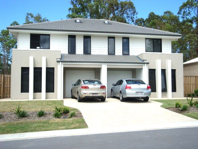 8/6-8 Macquarie Way, Browns Plains QLD 4118