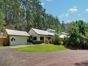 HUGE PRICE REDUCTION!! PET BOARDING FACILITY AND HORSE BREEDING/SPELLING PROPERTY - JUST AMAZING!!!!!
