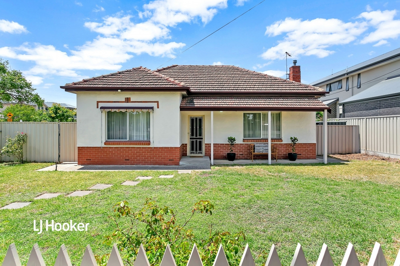 87 Galway Avenue, Broadview SA 5083