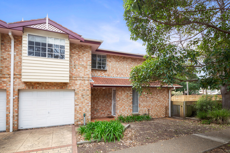 8/71-75 East Parade, Sutherland NSW 2232