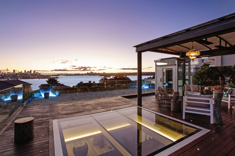 871 New South Head Road, Rose Bay NSW 2029