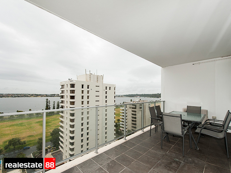 87 151 adelaide terrace east perth wa 6004 for 151 adelaide terrace