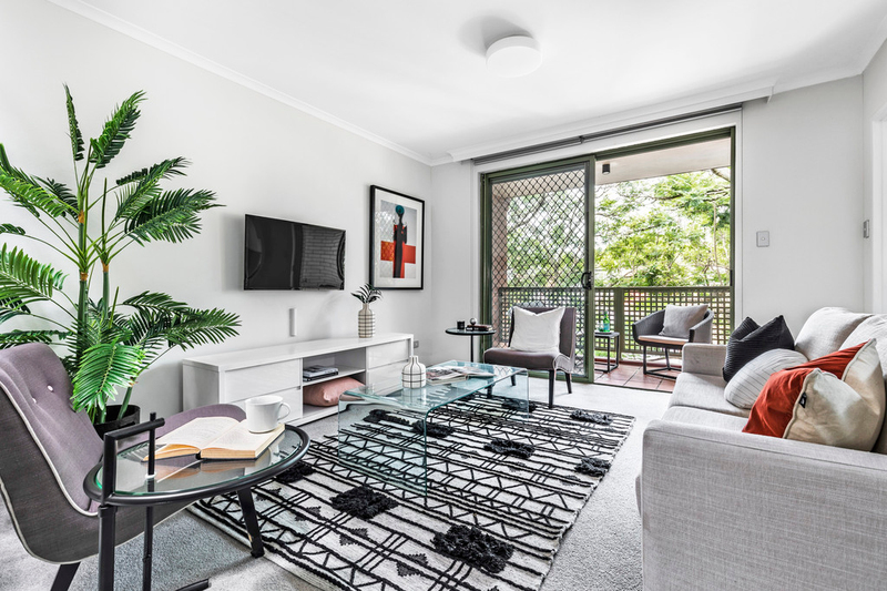 87/30 Nobbs Street, Surry Hills NSW 2010