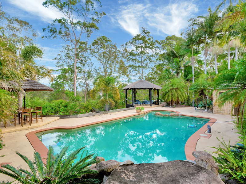 88 Dickman Road, Forestdale QLD 4118