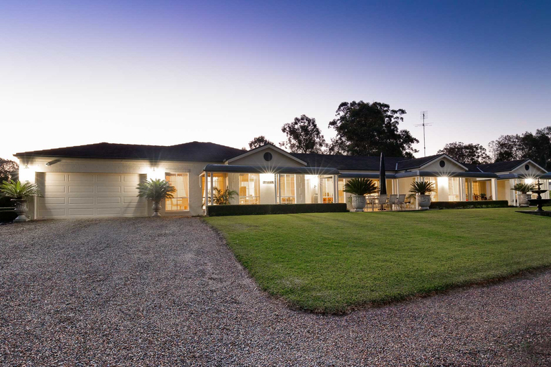 88 Fennell Crescent, Blackalls Park NSW 2283
