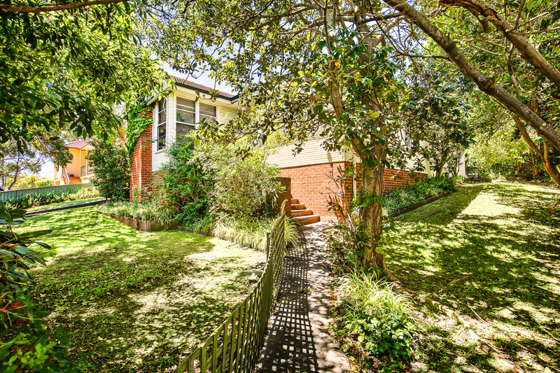 Photo - 88 William Street, North Manly NSW 2100  - Image 4