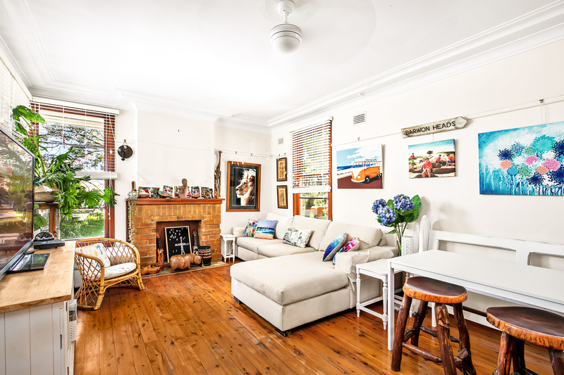 Photo - 88 William Street, North Manly NSW 2100  - Image 5