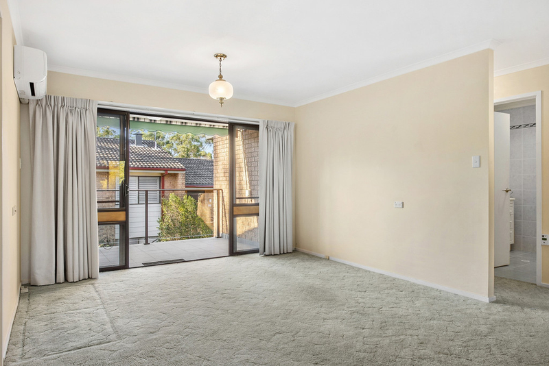 88/2 Kitchener Road, Cherrybrook NSW 2126