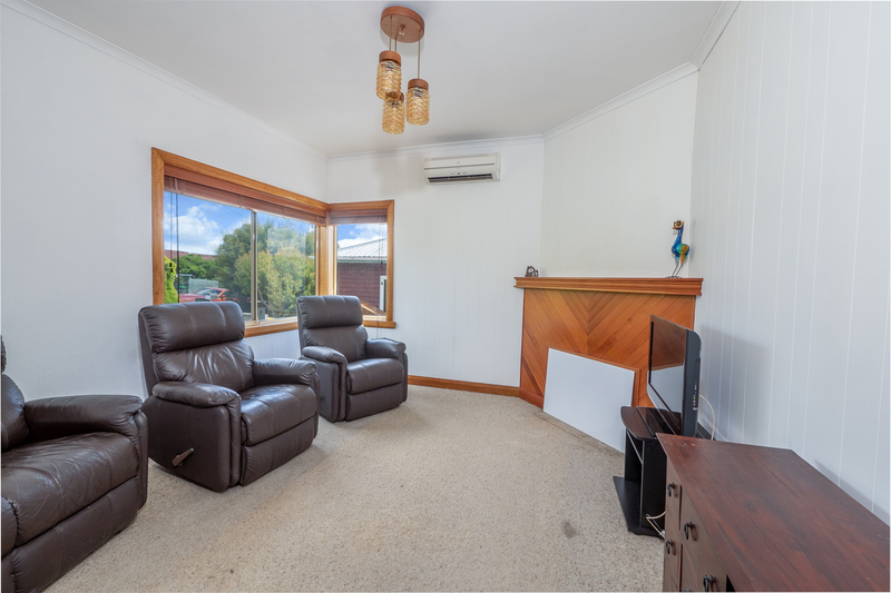 89 Central Avenue, Moonah TAS 7009