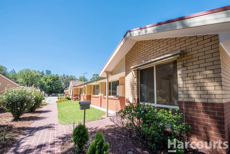 89 Fremantle Drive, Stirling ACT 2611