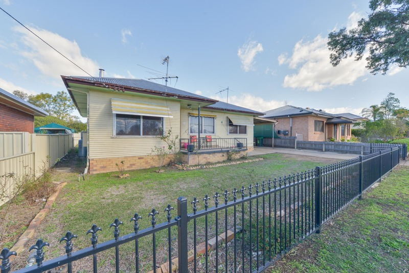 Rooms For Rent Tamworth Nsw