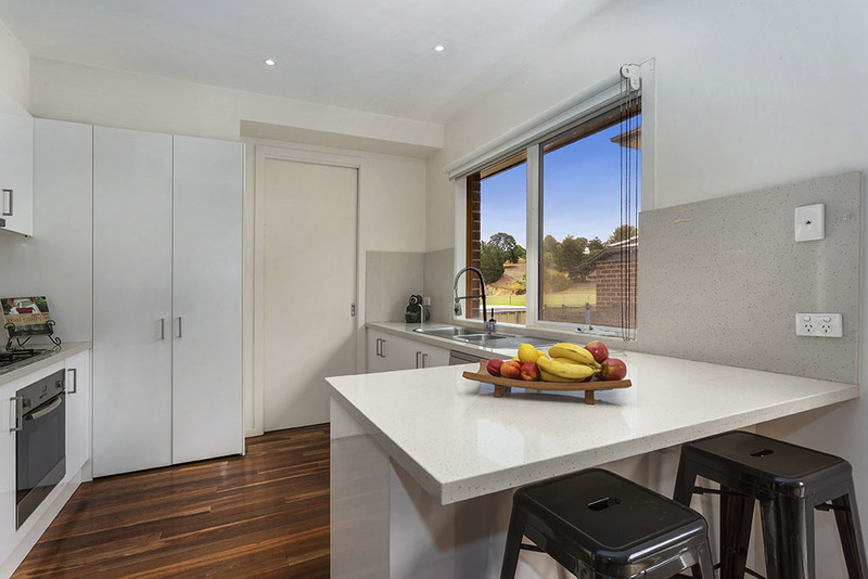 89 Wilsons Road, Doncaster VIC 3108