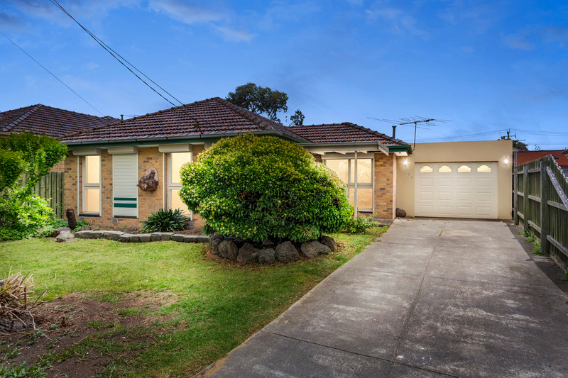 9 Canberra Grove, Lalor VIC 3075