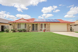 Awesome Family Home in a Central Location!