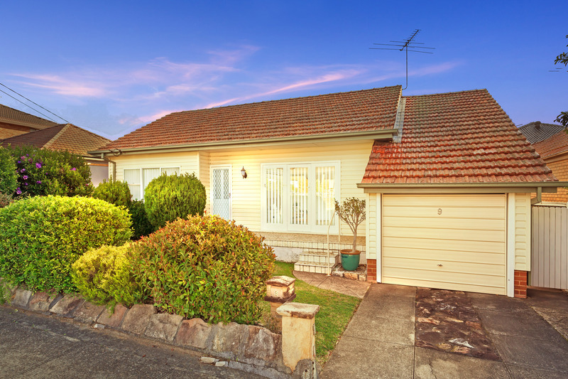 Photo - 9 Carnegie Street, Auburn NSW 2144  - Image 1