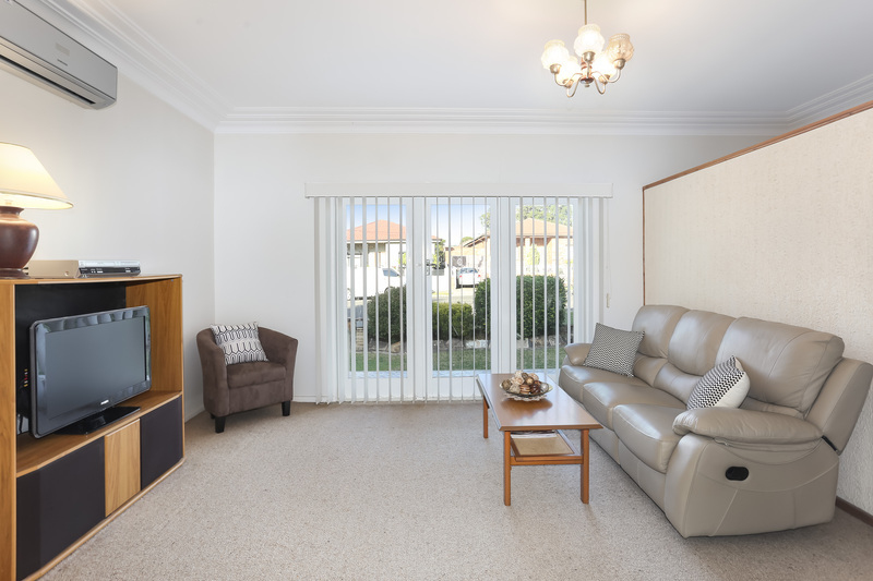 Photo - 9 Carnegie Street, Auburn NSW 2144  - Image 2