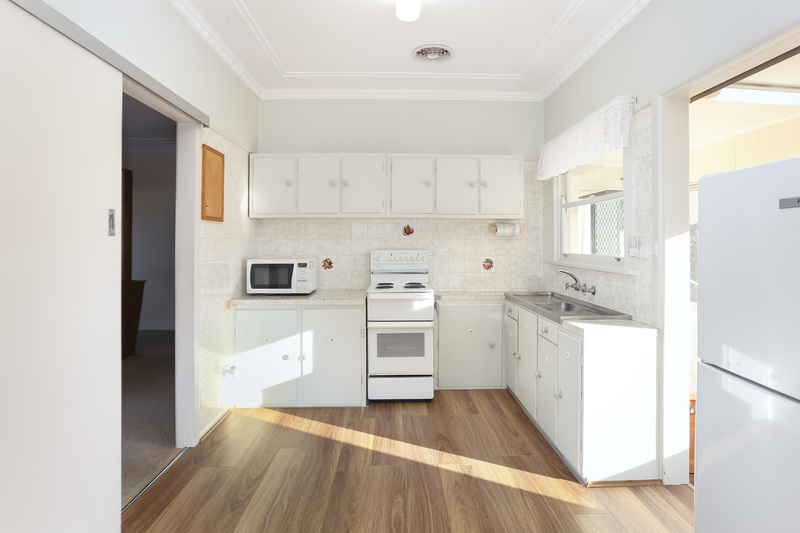 Photo - 9 Carnegie Street, Auburn NSW 2144  - Image 3