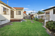 Photo - 9 Carnegie Street, Auburn NSW 2144  - Image 4