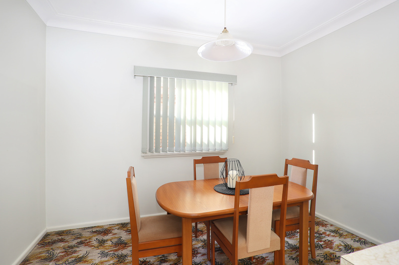 Photo - 9 Carnegie Street, Auburn NSW 2144  - Image 6