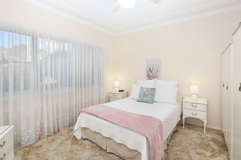 Photo - 9 Carnegie Street, Auburn NSW 2144  - Image 7