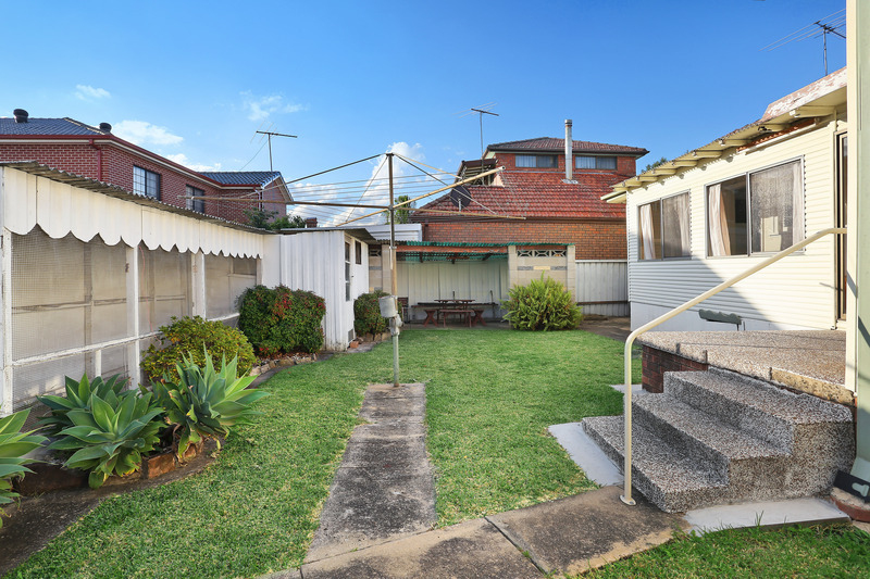 Photo - 9 Carnegie Street, Auburn NSW 2144  - Image 8
