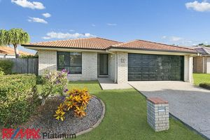 Immaculately Presented First Home!!!