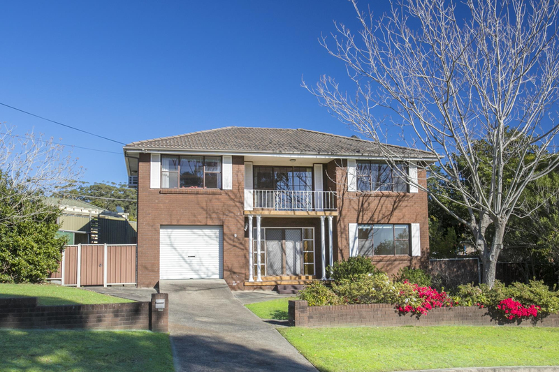 9 Chaucer Place, Ulladulla NSW 2539