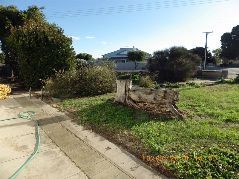 Photo - 9 Company Street, Port Wakefield SA 5550  - Image 17