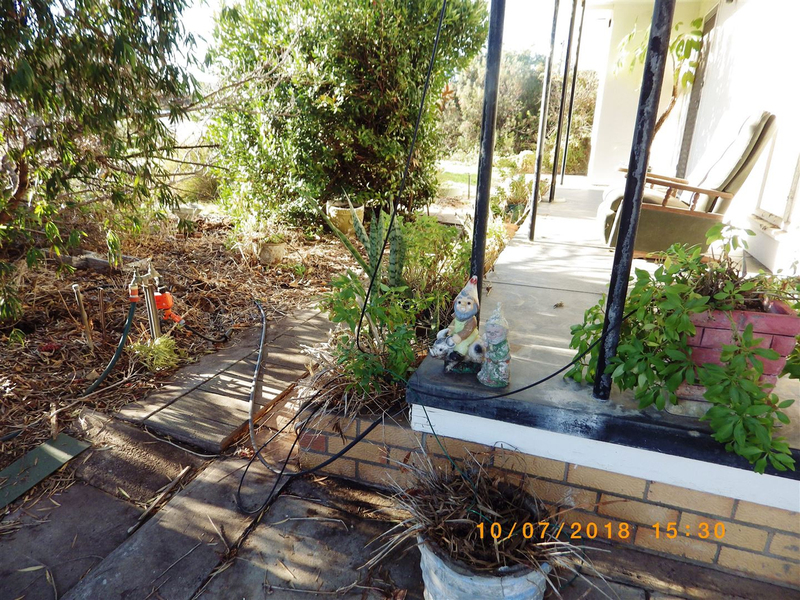 Photo - 9 Company Street, Port Wakefield SA 5550  - Image 18