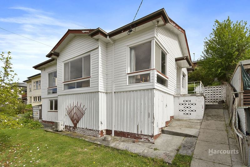 9 Cosgrove Avenue, South Hobart TAS 7004
