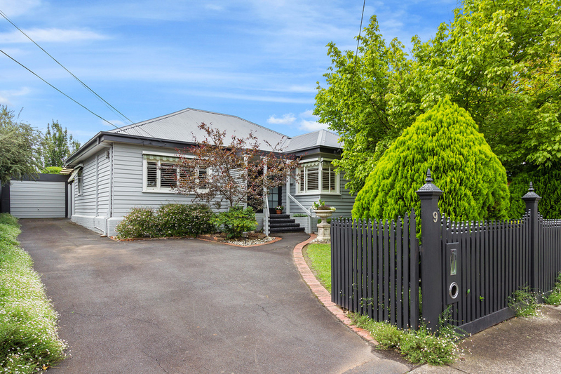 9 Duncan Street, Box Hill South VIC 3128