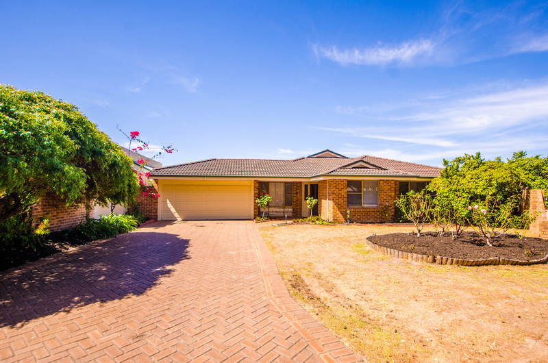 9 Durness Place, Canning Vale WA 6155
