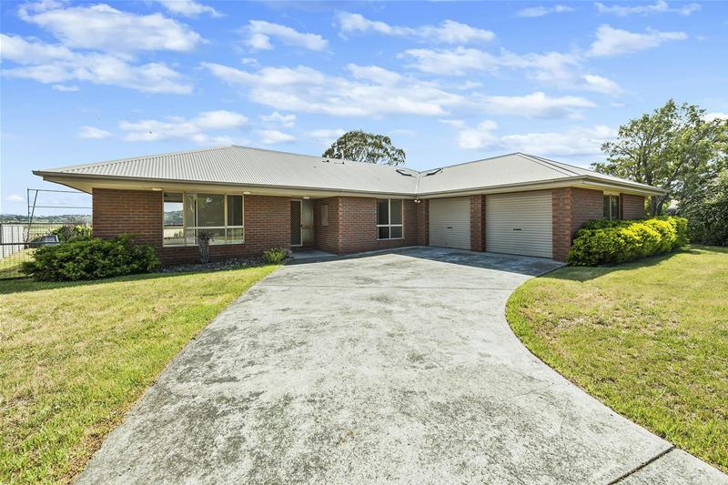 9 Dwyer Place, Dowsing Point TAS 7010