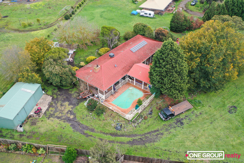 9 Eden Place, Wallan VIC 3756