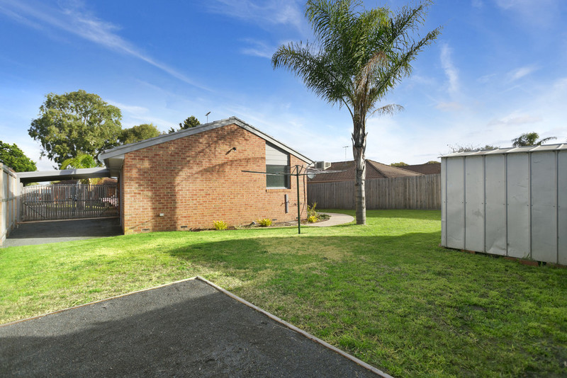 Ray White Carrum Downs Sold Properties