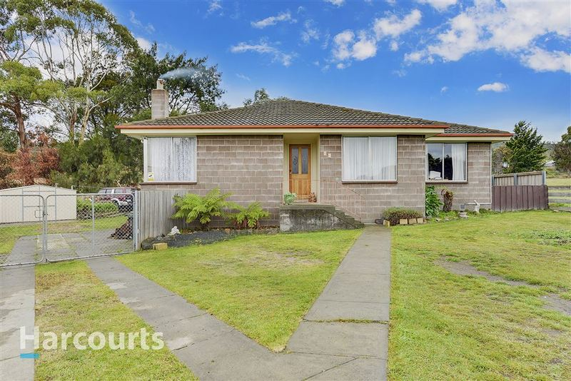 9 Ingleby Close, Clarendon Vale TAS 7019